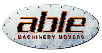 Satori Capital Invests in Able Machinery Movers