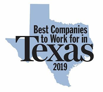 Satori Capital Ranked #4 of '100 Best Companies to Work for in Texas'